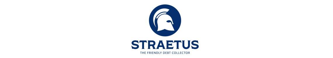 Sponsor Straetus Vechtdal